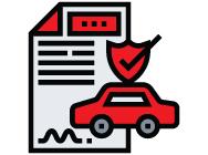 Contrat auto tous risques
